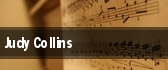 Judy Collins Deadwood tickets
