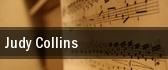 Judy Collins Highland Park tickets
