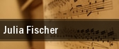 Julia Fischer tickets