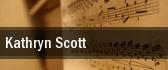 Kathryn Scott tickets