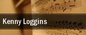 Kenny Loggins Bethlehem tickets