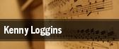 Kenny Loggins Medford tickets