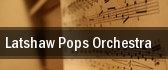 Latshaw Pops Orchestra tickets