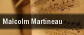 Malcolm Martineau tickets