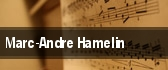 Marc-Andre Hamelin Kaufmann Concert Hall at 92nd Street Y tickets
