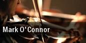 Mark O'Connor Scranton tickets