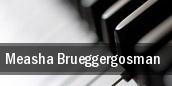 Measha Brueggergosman Manitoba Centennial Concert Hall tickets