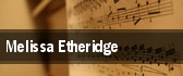 Melissa Etheridge Hoyt Sherman Auditorium tickets