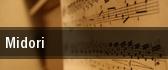 Midori Carnegie Hall tickets