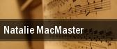 Natalie MacMaster Durham tickets