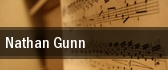 Nathan Gunn Carnegie Hall tickets