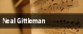 Neal Gittleman tickets