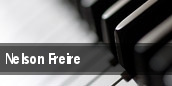 Nelson Freire tickets