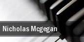 Nicholas McGegan tickets