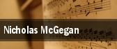 Nicholas McGegan North Bethesda tickets