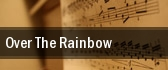 Over The Rainbow Bristol tickets