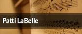 Patti LaBelle Macon Centreplex tickets