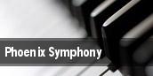 Phoenix Symphony Mesa Amphitheatre tickets