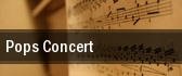 Pops Concert Kentucky Center tickets