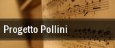 Progetto Pollini Milano tickets