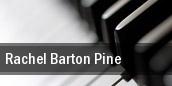 Rachel Barton Pine tickets