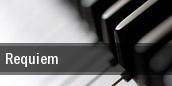 Requiem Kravis Center tickets