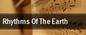 Rhythms Of The Earth Phoenix tickets