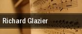 Richard Glazier Palm Desert tickets