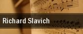 Richard Slavich University of Denver tickets