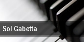 Sol Gabetta tickets