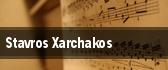 Stavros Xarchakos tickets