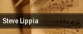 Steve Lippia Hershey tickets