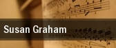 Susan Graham New York tickets