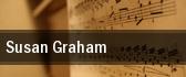 Susan Graham New York tickets