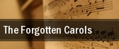 The Forgotten Carols Kennewick tickets