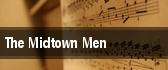 The Midtown Men Joplin High School Performing Arts Center tickets
