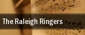 The Raleigh Ringers Raleigh tickets