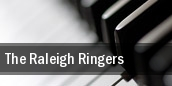 The Raleigh Ringers tickets