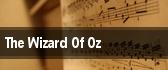 The Wizard Of Oz Philadelphia tickets
