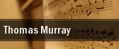 Thomas Murray Schermerhorn Symphony Center tickets