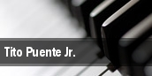 Tito Puente Jr. Prescott tickets