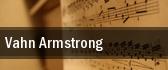 Vahn Armstrong Virginia Beach tickets