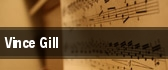 Vince Gill Columbia tickets