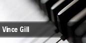 Vince Gill Hillsdale County Fair tickets