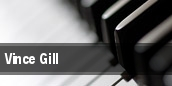 Vince Gill K tickets