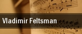 Vladimir Feltsman Fort Worth tickets