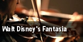 Walt Disney's Fantasia Northridge tickets