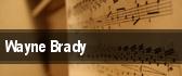 Wayne Brady Battle Creek tickets