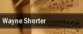 Wayne Shorter Hollywood Bowl tickets