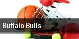 Buffalo Bulls tickets